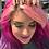 Thumbnail: Pink Gemstone Crown