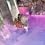Thumbnail: Aurora Quartz ring