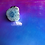 Thumbnail: Blue Flower Agate Ring