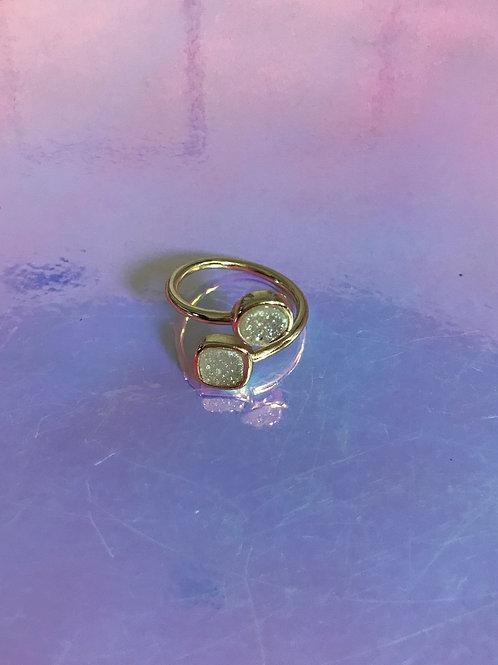 Angel Aura Sprit Ring