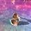 Thumbnail: Rose Quartz Hart Ring