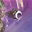 Thumbnail: Opal Moon Light Ring