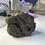 Thumbnail: Pyrite Rock