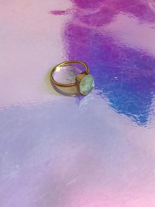 Auralite 23 Ring