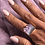 Thumbnail: Amethyst Dream Ring