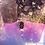 Thumbnail: Drusy Love Chrysocolla Ring