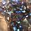 Thumbnail: Rainbow Aura Quartz Rock