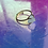 Thumbnail: Baby Aquamarine Ring