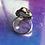 Thumbnail: Desirite Very High Vibration Ring