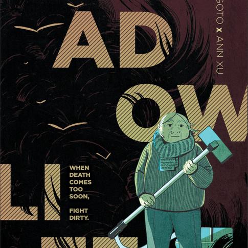 Shadow Life Cover.jpg