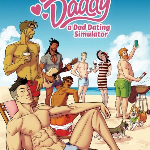 dream-daddy-tpb-2.jpg
