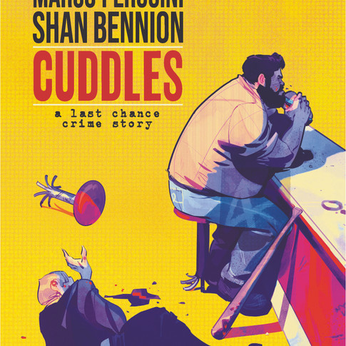 Cuddles CVR 1.jpg