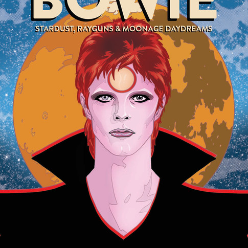 Bowie_Comic_Extended preview-1_edited.jp