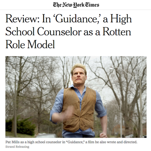 GUIDANCE NYT.png