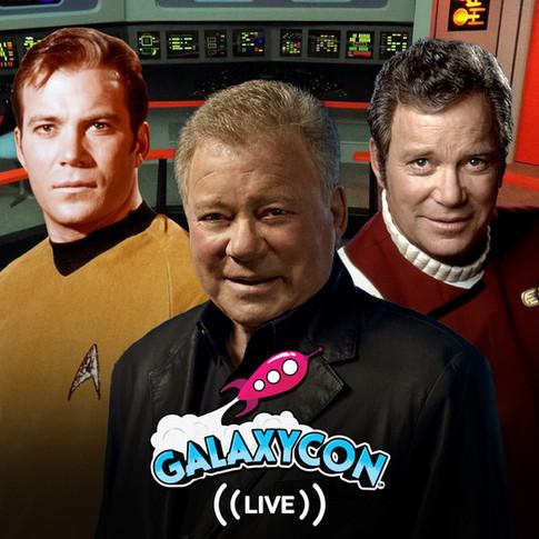 Shatner-1080px.jpg