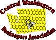 CWBA logo small.jpg