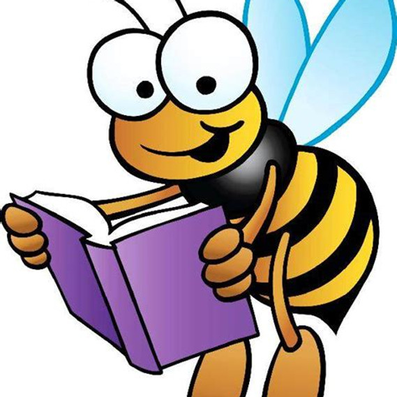 Books On Bees