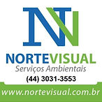 logo nortevisual.jpg