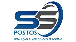 ss postos.png