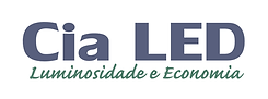 cia led logo.png