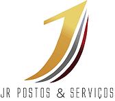 logo jr postos.png