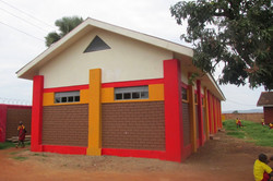 completed new building (2)