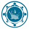 Water Quality Logo.png