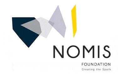 NOMIS logo.png