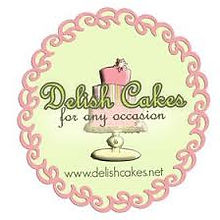 Delish Cakes.jpg