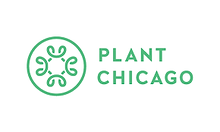 Plant Chicago.png