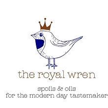 The Royal Wren.jpg