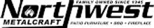 NW Metalcraft Logo.png