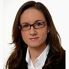 Alessandra Simone, Dottore Commercialista Verona