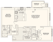 VCC Floor Plan Cedar icon.png