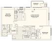 VCC Floor Plan Cedar icon.png