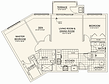 VCC Floor Plan Pine icon.png