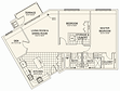 VCC Floor Plan Hickory icon.png