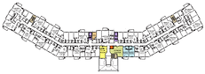VCC Floor Plan 2nd Floor icon.png