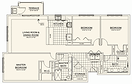 VCC Floor Plan Maple icon.png