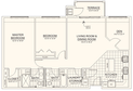 VCC Floor Plan Birch icon.png