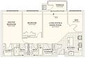 VCC Floor Plan Birch icon.png