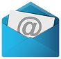 email_PNG4.png