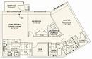 VCC Floor Plan Locust icon.png
