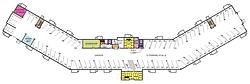 VCC Floor Plan 0-Garage icon.png