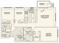 VCC Floor Plan Mulberry icon.png