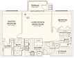 VCC Floor Plan Chestnut icon.png