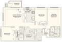 VCC Floor Plan Cherry icon.png