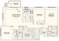 VCC Floor Plan Cherry icon.png