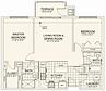 VCC Floor Plan Oak icon.png