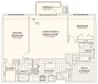 VCC Floor Plan Hawthorne icon.png
